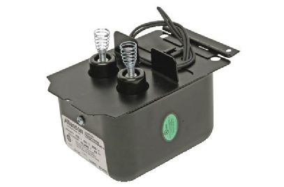 Oil Furnace Parts Vinje S Sheet Metal Amp Diy Heating