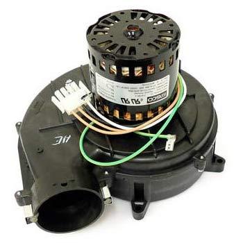 Motors Amp Valves Vinje S Sheet Metal Amp Diy Heating