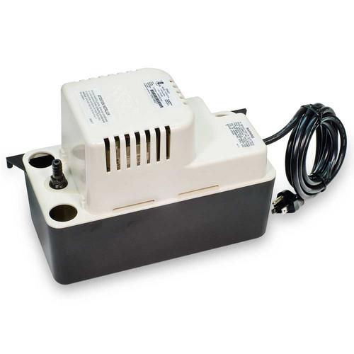 Furnace Amp Ac Accessories Vinje S Sheet Metal Amp Diy Heating