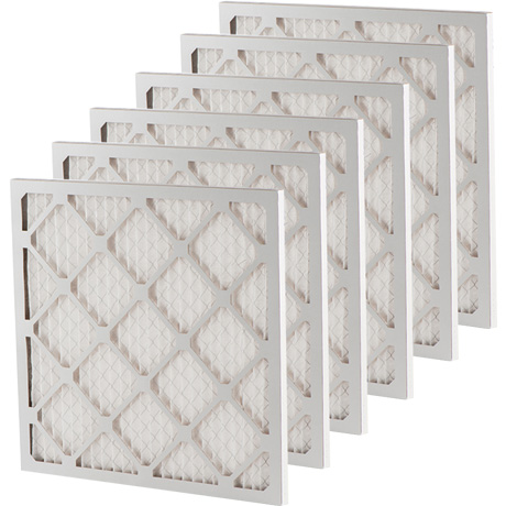 Filters Vinje S Sheet Metal Amp Diy Heating