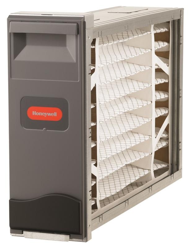 Accessories Vinje S Sheet Metal Amp Diy Heating