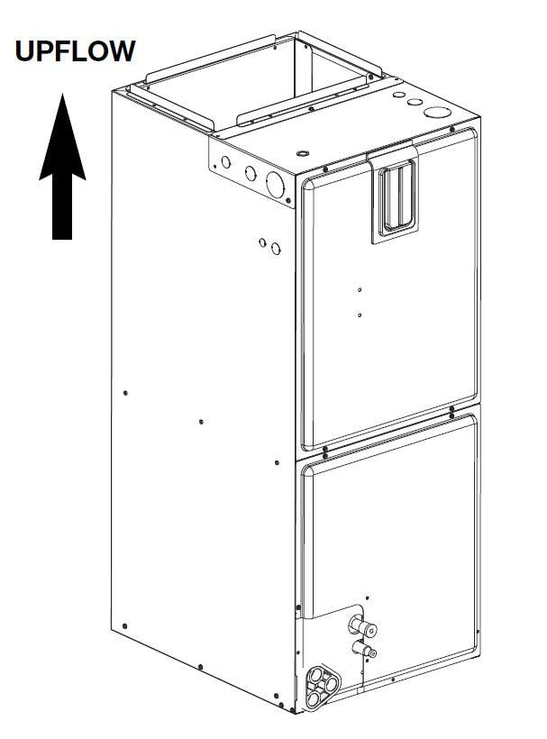 Diy Heat Pump Vinje S Sheet Metal Amp Diy Heating
